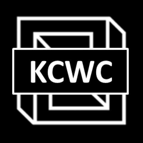 KCWC - The Natural Hair Source