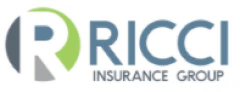 Ricci Insurance Group