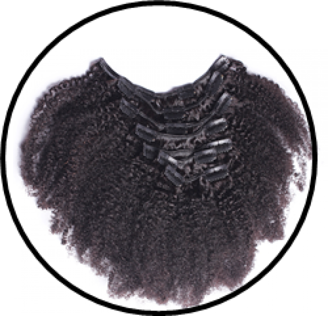 KCWC - The Natural Hair Source picture
